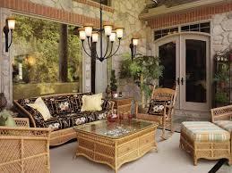 image of outdoor gazebo chandelier lighting popular