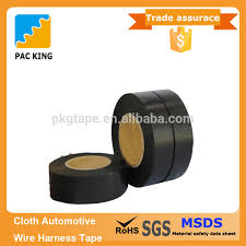 best wiring harness tape ewiring wiring harness tape automotive image about