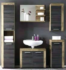 Badezimmer Kaufen Online 650685 Mobelhaus Cebu Haus Mobel Kaufen