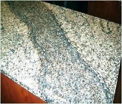 giani granite countertop paint reviews paint review combined with paint kit granite paint kit review for giani granite countertop paint