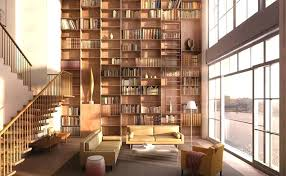 nyc apartment furniture. Apt Furniture Ny Modern Living Room Residential Apartment Design Eleventh Avenue Downtown Nyc I