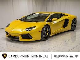 lamborghini gallardo 2015 gold. 2015 lamborghini aventador for sale gallardo gold