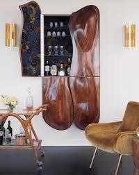 hidden bar furniture. delighful hidden hiddenbar for hidden bar furniture