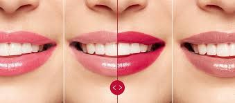<b>Make up</b> products - <b>Make Up for</b> Face - Eyes - Lips - Clarins - Clarins