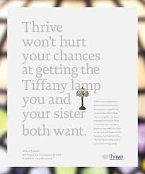 thrive it works thrive senior living playing favorites and you can do better by my