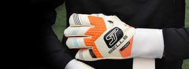 Sells Goalkeeper Gloves Size Chart Sells Goalkeeper Gloves Official Store
