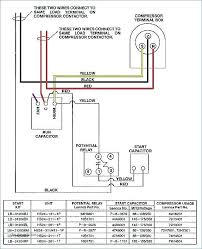 outside wiring diagram wiring diagram for an outside light wiring outside wiring diagram wiring outdoor schematics wiring diagram ac outdoor wiring diagram ac outdoor wiring diagram