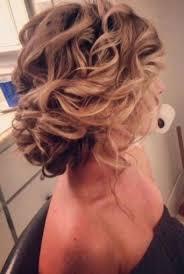 Chignons De Mariage Pour Demoiselles Dhonneur Cheveux Longs
