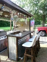 outdoor bar countertop ideas with bar ideas best outdoor bars ideas on patio bar outdoor bars outdoor bar countertop ideas