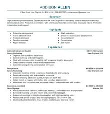 My Free Resume Amazing Make My Resume Educational Attainment Example In To Make My Resume
