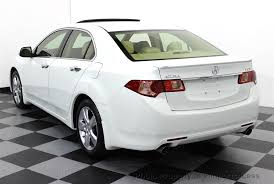 2016 acura tsx leather moonroof 11246622 33