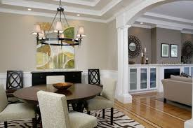 dining room color schemes. Two Tone Dining Room Color Ideas New At Excellent Living Colors With Walls Dark On Top Or Bottom And Painting Different Schemes