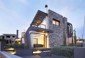 architectural engineering models. Architectural Engineering Services Christchurch Models