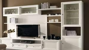 Soggiorno ikea country divani colorati moderni per il soggiorno