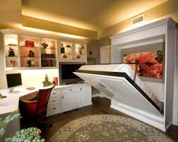 office in bedroom. Full Size Of Office Amusing Small Guest Bedroom Ideas 19 Free 16 Bathroom In