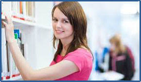 want to get university assignment com well university assignment help