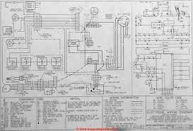 york air handler wiring diagram wiring diagram \u2022 Air Conditioner Schematic Wiring Diagram heat pump air handler diagram with images goodman wiring trane on rh teenwolfonline org york air handler parts breakdown york heat pump wiring diagram