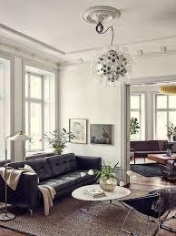 black leather sofas black leather sofa perfect