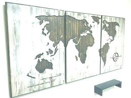 full size of world map print tapestry wall hanging art decoration abstract giant canvas decorating good