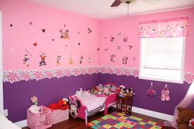 Minnie Mouse Bedroom Decor Luxury Minnie Mouse Bedroom Color Ideas 98 With Minnie Mouse