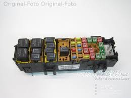 1999 jeep grand cherokee laredo fuse box diagram images jeep 2003 jeep grand cherokee engine fuse box diagram car interior design