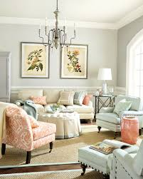 A coffee table is a timeless option in the living room layout. 10 Living Rooms Without Coffee Tables How To Decorate