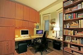 cherry custom home office desk. Exellent Cherry Custom Made Curved Cherry Home Office Library And Murphy Bed To Office Desk M