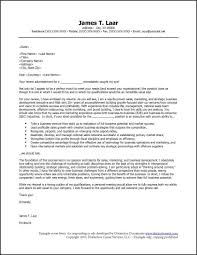 how to address cover letter to recruiting company professional how to address cover letter to recruiting company 4 ways to write a successful cover letter