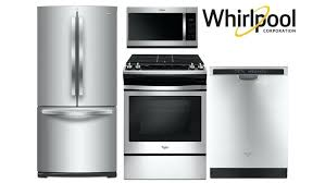 bosch dishwasher reviews 2016 large size of s list series dishwasher reviews best kitchen appliances home