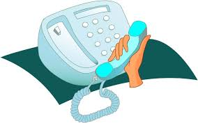 Telephone Listing 6th Fss Macdill Afb Phone Directory