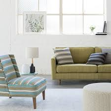 our experienced upholsterer is can recover your sofa chair ottoman occasional chair dining chairuch more even if it looks a little worse for