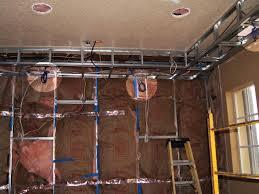 step 3 pre wire surround sound