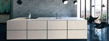 white quartz countertops. 5130 Cosmopolitan White - Quartz Countertops Caesarstone Y