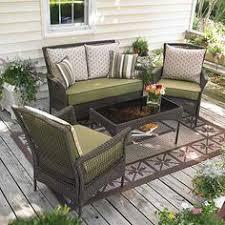 furniture deck. Deck Furniture