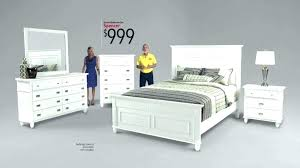 Bobs Storage Bobs Furniture Bed Frames Furniture Capricious Bobs ...
