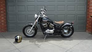 kawasaki vn 800 vn800 classic carburatore bobber custom bobbers
