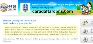 We did not find results for: Jadwal Ppdb Sma Smk Negeri Kab Jayapura 2020 2021 Soal Skd Skb Pdf Terbaru