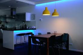 how to install cove lighting. Ceiling Cove Lighting Upgraded Installation With A 6 Meters Photograph Design . How To Install