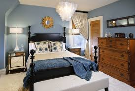 furniture for your bedroom. Matching Bedroom Furniture Photo - 1 For Your N
