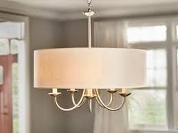 speciality light bulbs decorative lights chandelier lights