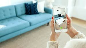Top 10 Home Design Apps To Decorate Your Home - Around Android