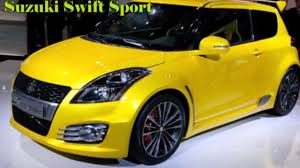 2018 suzuki swift. exellent 2018 on 2018 suzuki swift