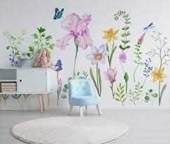 41 Amazing Murals-Hand painting walls ...