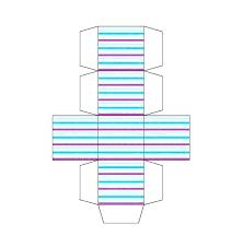 Paper Roller Coaster Loop Inspirational 11 Longest Roller Coasters