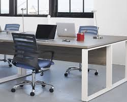 scandinavian office chairs. Office Furniture Scandinavian Chairs