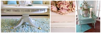 furniture makeover ideas. Fox Hollow Cottage Furniture Makeover Ideas Tips Before And After K