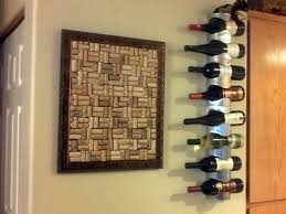Wine cork bath mat - The original inventor blogs on CraftyNest.com. Click  on the link and you can find a how-to tutorial as well as a few updates on  how the ...