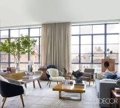 interior design living room apartment. Interior Design Living Room Apartment