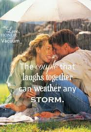 Love Couple Quotes Enchanting Quotes About Love Couple Laugh Together Quotes Daily Leading