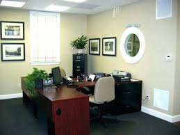 office wall color. Small Office Wall Color Ideas Best Paint For Home Marvellous New T